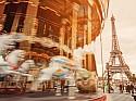Классический Париж