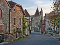 Великолепная Франция