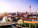 Сокровища Рейнских земель