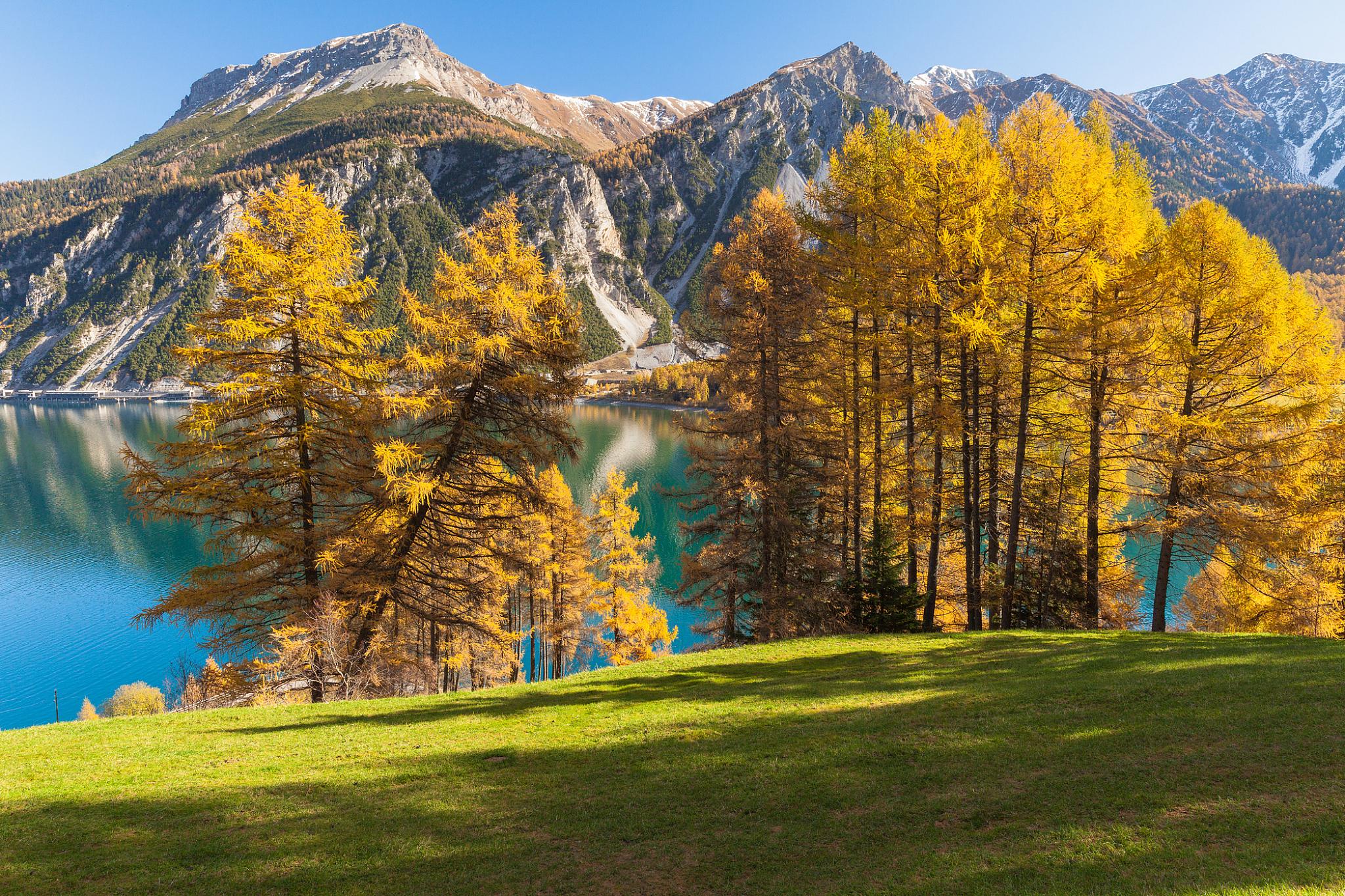 Обои Trentino Alto Adige, italia, trento, трентино-альто-адидже, Рива-дель-Гарда, italy, Riva del Garda. Города foto 13