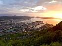 Туры в Норвегию из Москвы и Санкт-Петербурга — цены