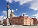 Чешские каникулы + Дрезден*