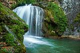 Кисловодск – Медовые водопады* - Кольцо-гора*