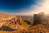 Кисловодск – плато Бермамыт*