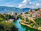 Сараево – Мостар