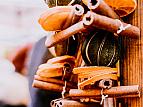11.12  Озеро Балатон -  Кестхей - дворец Фештетичей* -  Тихань - Будапешт