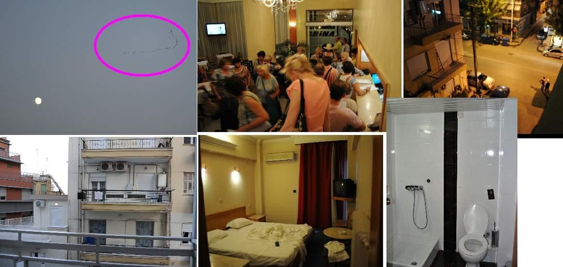 Рассказы маленького гея 21 фотография