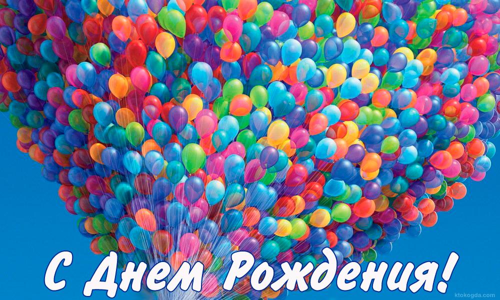 http://www.tourtrans.ru/ipb/uploads/post-17373-0-60760400-1418886380.jpg