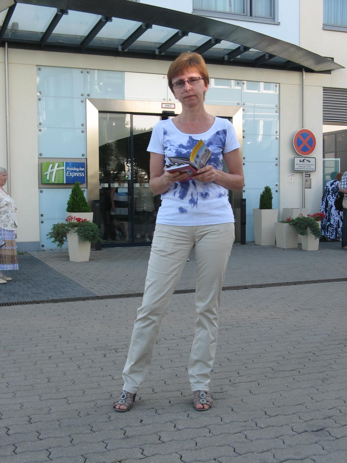 Саратов познакомлюсь с трансом 12 фотография