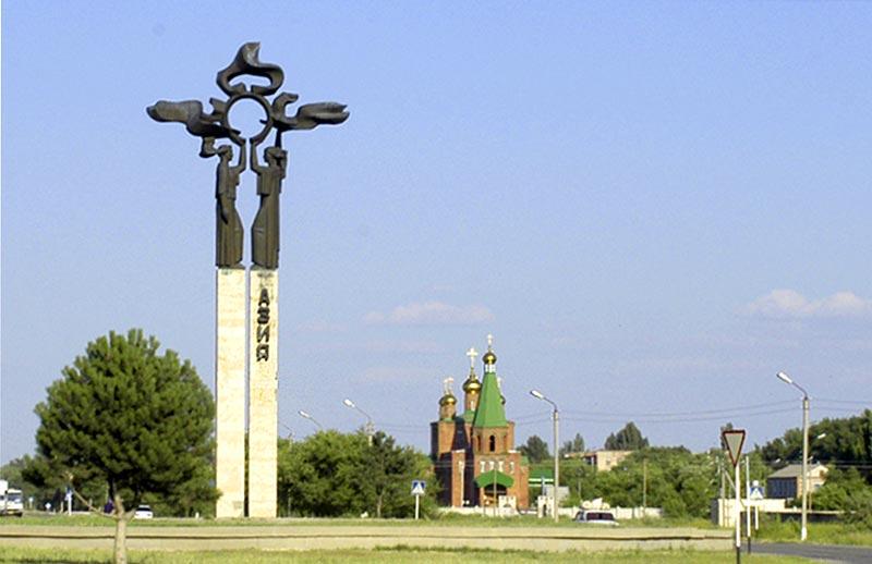 http://www.tourtrans.ru/ipb/uploads/post-21670-0-89474800-1399526887.jpg