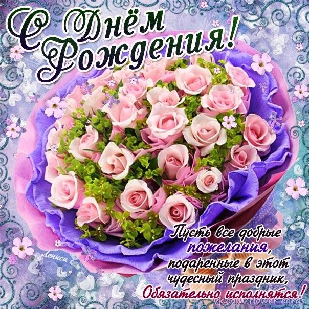 http://www.tourtrans.ru/ipb/uploads/post-22015-0-81261600-1472064674.jpg