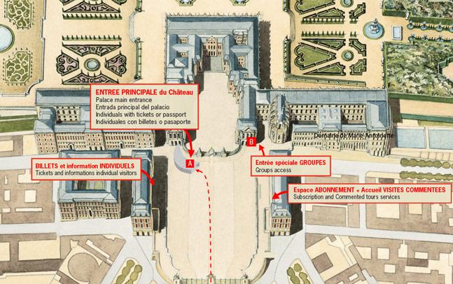Версаль - вход.jpg