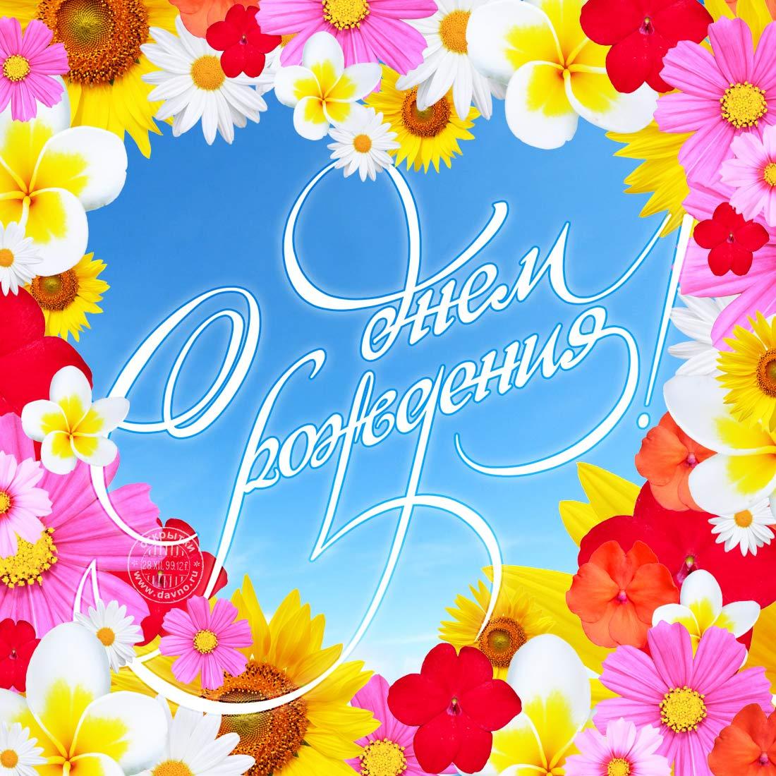 Поздравления Сабине с Днем Рождения в стихах - Женские 6