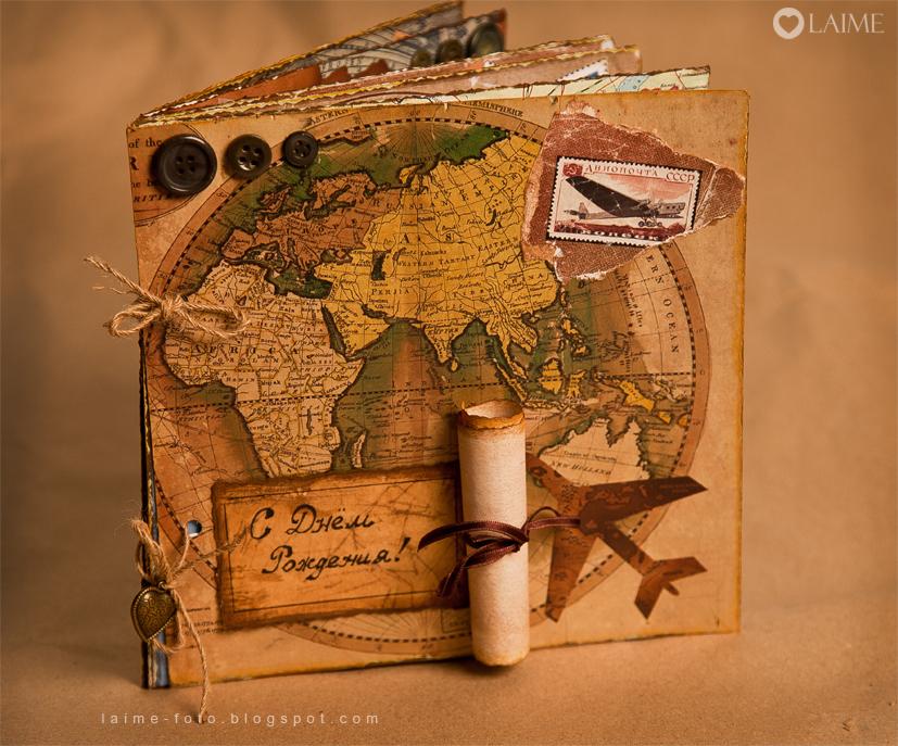 Камеди клаб Красивая открытка с новым годом