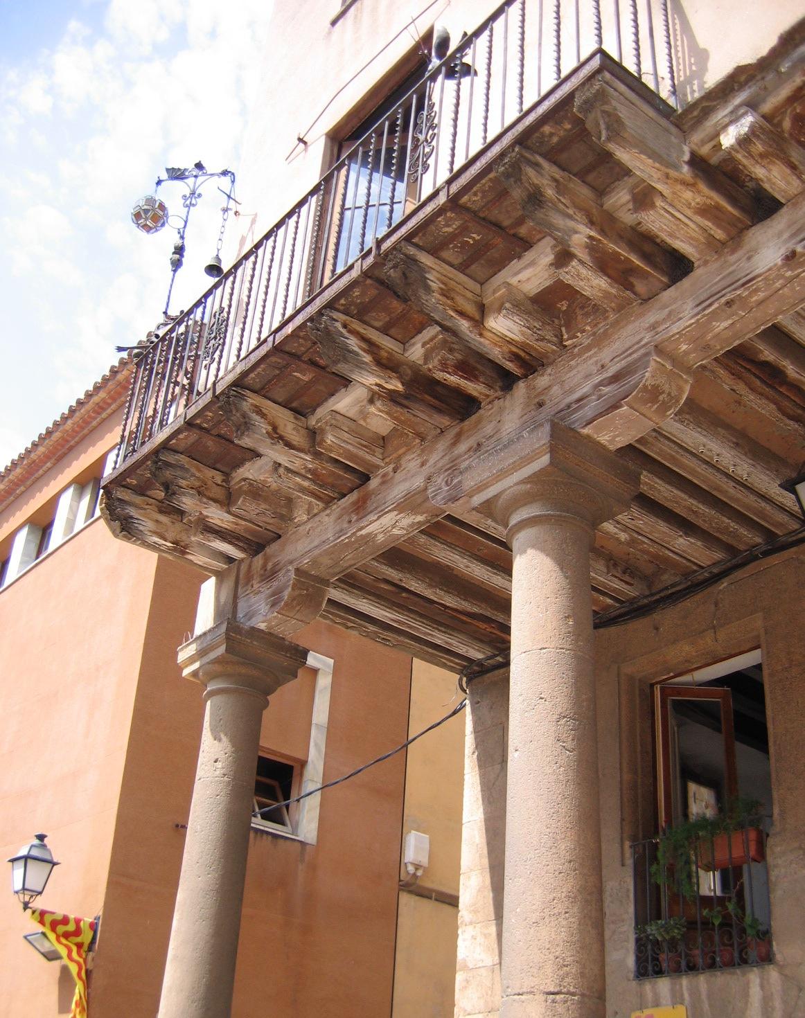 Мои первые поездки в испанию. впечатления отзыв на awaytrave.