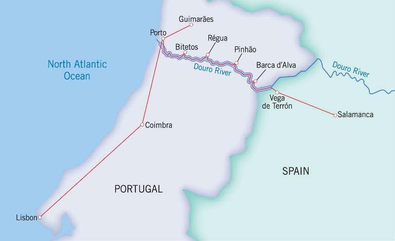 Douro doc  vv-travelru