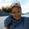 Тур с морем - последнее сообщение от DTN