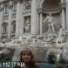 Оплата транспорта Вена, Буд... - последнее сообщение от Nata2007