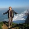 Полезная информация о визах - последнее сообщение от Niksa