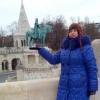 В гостях у королевы.   Тур... - последнее сообщение от o4arovashka
