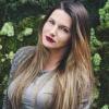 Благодарность гиду Екатерине Рябикиной тур 7BR 28.10.2017 - последнее сообщение от Мария_Врн
