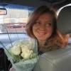 Покупка лекарств в Германии, Франции, Швейцарии - последнее сообщение от Елена из Подмосковья