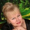 Соединяя берега, или балтийский жемчуг Аландов - последнее сообщение от Тамара Ясенкова
