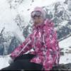 Горные лыжи в Беларуси! - последнее сообщение от Ярцевчанка