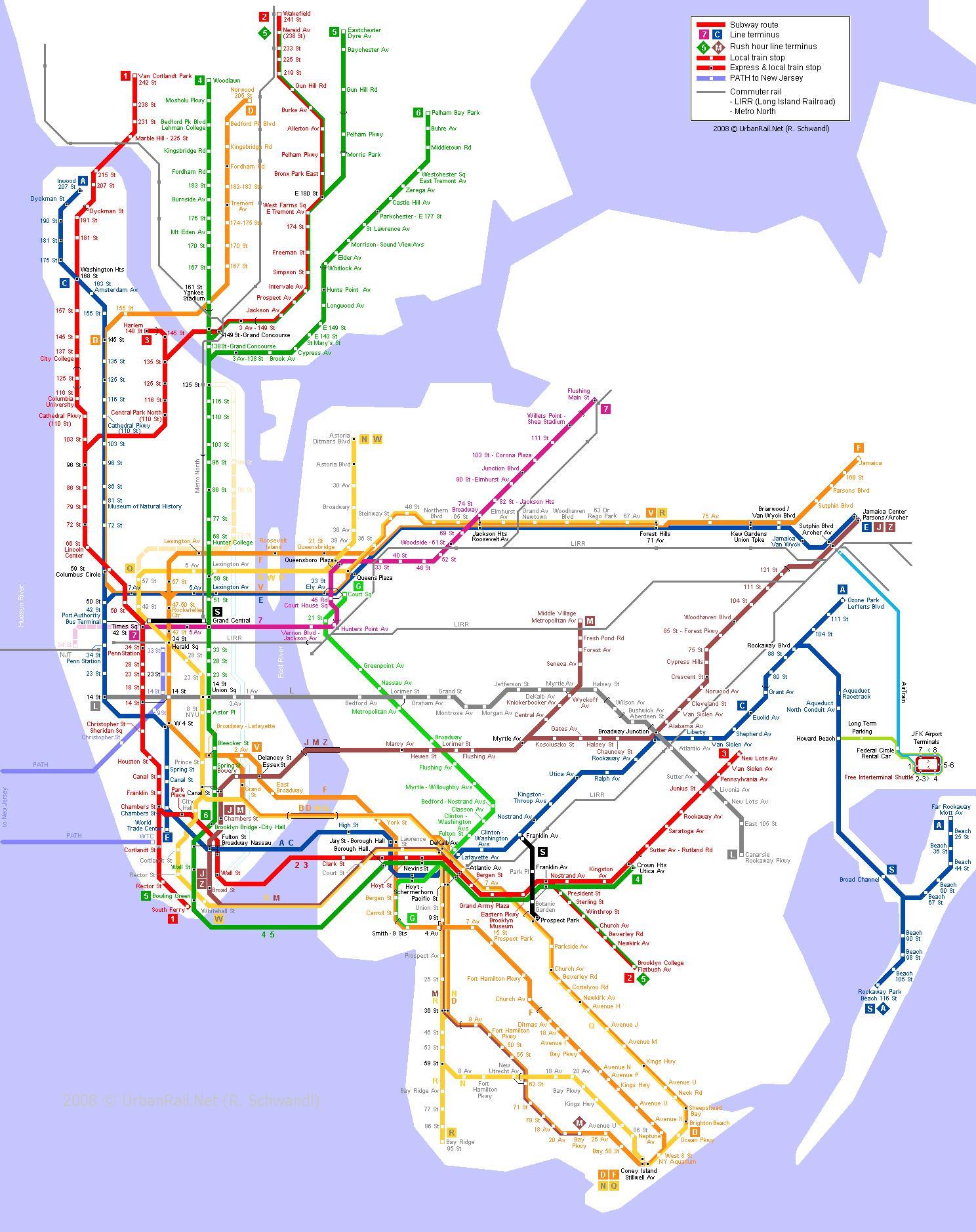 Чикаго и Великие озера / США / Азия и Америка / Направления / Туры ...